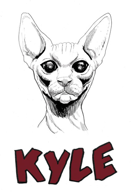 kyle_head