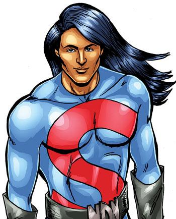 super_indian