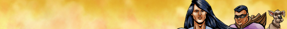 Logo_Title_2014_yellow.jpg