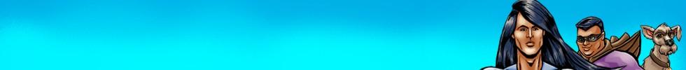 cropped-Logo_Title_2014.jpg