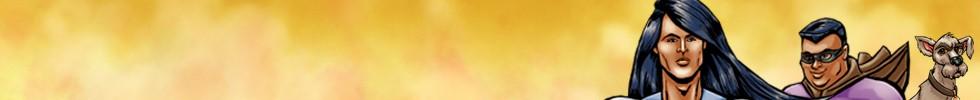 cropped-Logo_Title_2014_yellow2.jpg